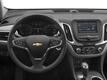 2018 Chevrolet Equinox FWD 4dr LS w/1LS - Photo 6