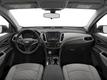 2018 Chevrolet Equinox FWD 4dr LS w/1LS - Photo 7