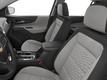 2018 Chevrolet Equinox FWD 4dr LS w/1LS - Photo 8