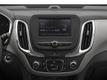 2018 Chevrolet Equinox FWD 4dr LS w/1LS - Photo 9