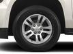 2018 Chevrolet Suburban 4WD 4dr 1500 LT - Photo 11