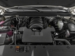 2018 Chevrolet Suburban 4WD 4dr 1500 LT - Photo 13