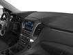 2018 Chevrolet Suburban 4WD 4dr 1500 LT - Photo 17