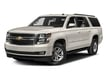 2018 Chevrolet Suburban 4WD 4dr 1500 LT - Photo 2