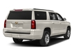 2018 Chevrolet Suburban 4WD 4dr 1500 LT - Photo 3