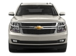 2018 Chevrolet Suburban 4WD 4dr 1500 LT - Photo 4
