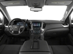2018 Chevrolet Suburban 4WD 4dr 1500 LT - Photo 7