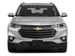 2018 Chevrolet Traverse AWD 4dr LT Leather w/3LT - Photo 4