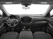 2018 Chevrolet Traverse AWD 4dr LT Leather w/3LT - Photo 7