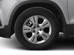 2018 Chevrolet Trax AWD 4dr LS - Photo 10