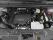 2018 Chevrolet Trax AWD 4dr LS - Photo 12