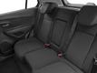 2018 Chevrolet Trax AWD 4dr LS - Photo 13