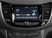 2018 Chevrolet Trax AWD 4dr LS - Photo 16