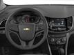 2018 Chevrolet Trax AWD 4dr LS - Photo 6