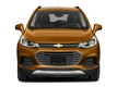 2018 Chevrolet Trax FWD 4dr LT - Photo 4
