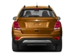 2018 Chevrolet Trax FWD 4dr LT - Photo 5