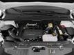 2018 Chevrolet Trax TRUCK 4DR SUV FWD PREMIER - Photo 12