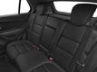 2018 Chevrolet Trax TRUCK 4DR SUV FWD PREMIER - Photo 13