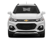 2018 Chevrolet Trax TRUCK 4DR SUV FWD PREMIER - Photo 4