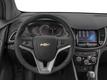 2018 Chevrolet Trax TRUCK 4DR SUV FWD PREMIER - Photo 6