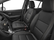 2018 Chevrolet Trax TRUCK 4DR SUV FWD PREMIER - Photo 8