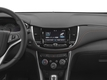 2018 Chevrolet Trax TRUCK 4DR SUV FWD PREMIER - Photo 9