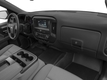 "2018 Chevrolet Silverado 1500 2WD Double Cab 143.5"" Work Truck - Photo 15"