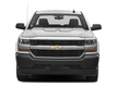 "2018 Chevrolet Silverado 1500 2WD Double Cab 143.5"" Work Truck - Photo 4"
