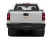 "2018 Chevrolet Silverado 1500 2WD Double Cab 143.5"" Work Truck - Photo 5"