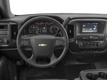 "2018 Chevrolet Silverado 1500 2WD Double Cab 143.5"" Work Truck - Photo 6"
