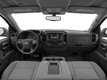 "2018 Chevrolet Silverado 1500 2WD Double Cab 143.5"" Work Truck - Photo 7"