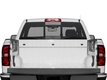 "2018 Chevrolet Silverado 1500 4WD Double Cab 143.5"" LT w/1LT - Photo 11"