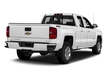 "2018 Chevrolet Silverado 1500 4WD Double Cab 143.5"" LT w/1LT - Photo 3"
