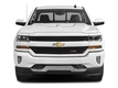 "2018 Chevrolet Silverado 1500 4WD Double Cab 143.5"" LT w/1LT - Photo 4"