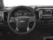 "2018 Chevrolet Silverado 1500 4WD Double Cab 143.5"" LT w/1LT - Photo 6"