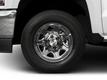 """2018 Chevrolet Silverado 1500 2WD Crew Cab 143.5"""" LS - Photo 10"""