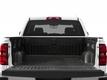 """2018 Chevrolet Silverado 1500 2WD Crew Cab 143.5"""" LS - Photo 11"""