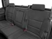 """2018 Chevrolet Silverado 1500 2WD Crew Cab 143.5"""" LS - Photo 13"""