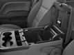 """2018 Chevrolet Silverado 1500 2WD Crew Cab 143.5"""" LS - Photo 14"""