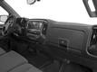 """2018 Chevrolet Silverado 1500 2WD Crew Cab 143.5"""" LS - Photo 15"""