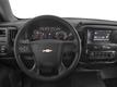 """2018 Chevrolet Silverado 1500 2WD Crew Cab 143.5"""" LS - Photo 6"""
