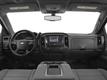 """2018 Chevrolet Silverado 1500 2WD Crew Cab 143.5"""" LS - Photo 7"""