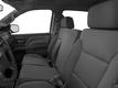 """2018 Chevrolet Silverado 1500 2WD Crew Cab 143.5"""" LS - Photo 8"""