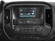 """2018 Chevrolet Silverado 1500 2WD Crew Cab 143.5"""" LS - Photo 9"""