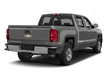 "2018 Chevrolet Silverado 1500 4WD Crew Cab 143.5"" LT w/1LT - Photo 3"