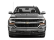 "2018 Chevrolet Silverado 1500 4WD Crew Cab 143.5"" LT w/1LT - Photo 4"