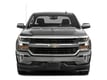 "2018 Chevrolet Silverado 1500 2WD Crew Cab 143.5"" LT w/1LT - Photo 4"
