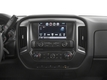 "2018 Chevrolet Silverado 1500 2WD Crew Cab 143.5"" LT w/1LT - Photo 9"