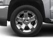 """2018 Chevrolet Silverado 1500 4WD Crew Cab 143.5"""" LTZ w/1LZ - Photo 10"""