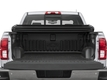 """2018 Chevrolet Silverado 1500 4WD Crew Cab 143.5"""" LTZ w/1LZ - Photo 11"""
